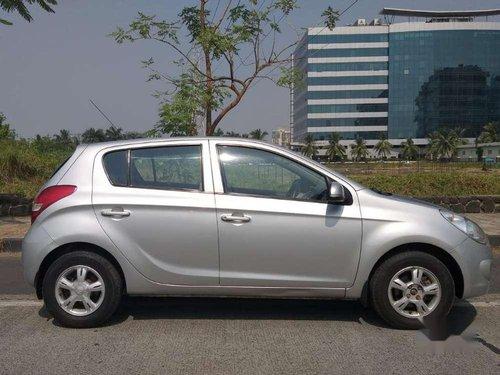 2010 Hyundai i20 Asta 1.2 MT for sale in Mumbai