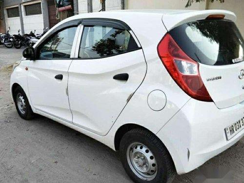 2015 Hyundai Eon Era MT for sale in Chandigarh