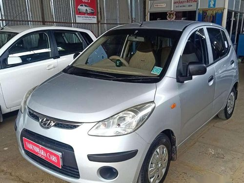 Used 2008 Hyundai i10 Era MT for sale in Comfortline