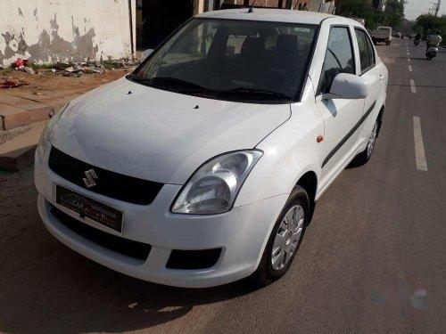 Maruti Suzuki Swift Dzire Tour, 2015, Diesel MT in Jodhpur