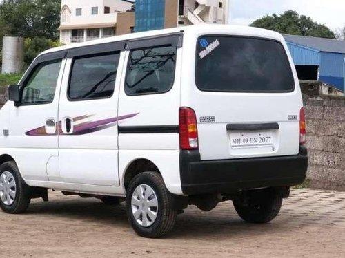 2016 Maruti Suzuki Eeco MT for sale in Kolhapur