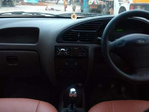2009 Ford Ikon MT for sale in Hyderabad