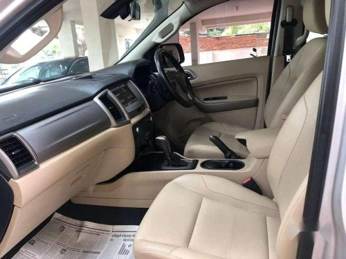 2016 Ford Endeavour MT for sale in Tiruppur