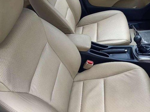 2015 Honda City MT for sale in Salem