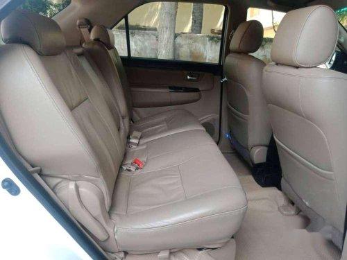 2014 Toyota Fortuner AT for sale in Comfortline