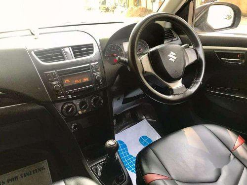 Maruti Suzuki Swift VXI 2015 MT for sale in Mumbai