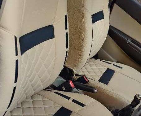 Hyundai i20 Asta 1.2 2011 MT for sale in Nagpur
