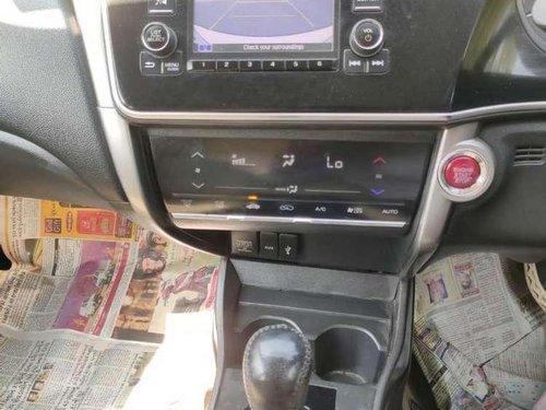 Honda City VX CVT, 2015, Petrol MT in Ahmedabad