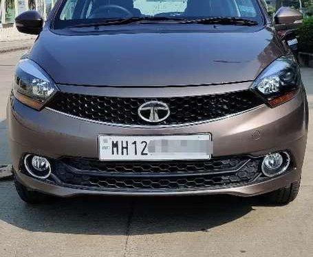 Tata Tiago 2019 MT for sale in Pune