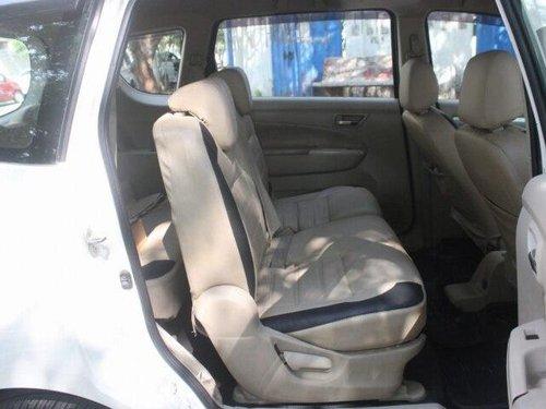 Used 2017 Maruti Suzuki Ertiga VXI MT in Mumbai