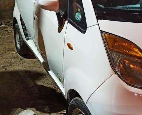 Tata Nano CX 2014 MT for sale in Thane