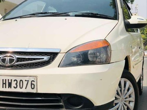 Used 2014 Tata Indigo CS MT for sale in Ahmedabad