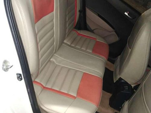 Hyundai Grand i10 Asta 2015 MT for sale in Kanpur
