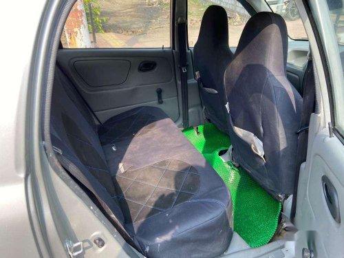 Used 2014 Maruti Suzuki Alto K10 LXI MT in Guwahati