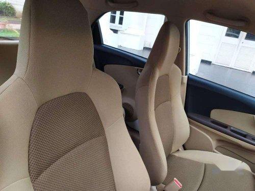 Honda Brio VX 2013 MT for sale in Kochi
