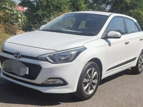 2015 Hyundai Elite i20 MT for sale in Chandigarh-6