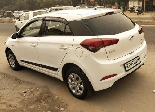 2016 Hyundai i20 Magna 1.4 CRDi MT in Jaipur