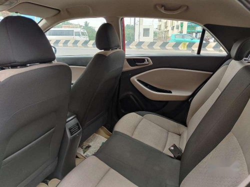 2016 Hyundai Elite i20 Asta 1.4 CRDi MT in Chennai