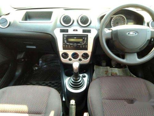2012 Ford Figo MT for sale in Chandigarh