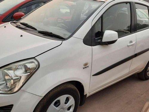 2015 Maruti Suzuki Ritz MT for sale in Gurgaon