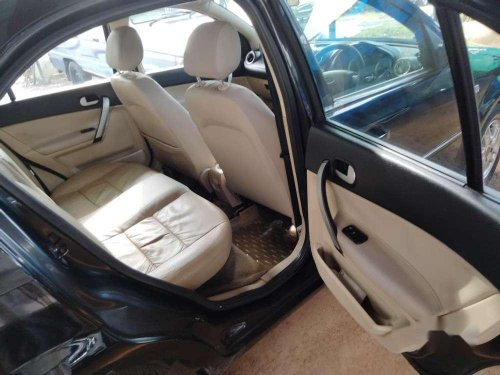 2010 Ford Fiesta MT for sale in Kochi-2