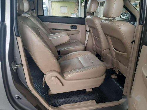 2013 Chevrolet Enjoy MT for sale in Chennai