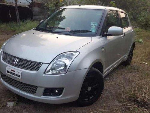 Used 2008 Maruti Suzuki Swift LDI MT for sale in Pune
