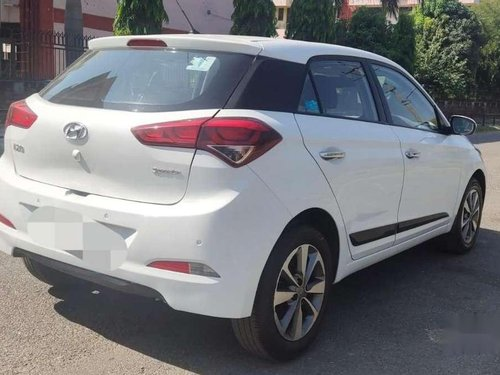 2015 Hyundai Elite i20 MT for sale in Chandigarh-3