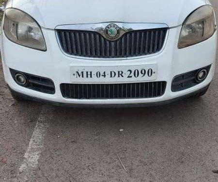 2008 Skoda Fabia MT for sale in Jawahar