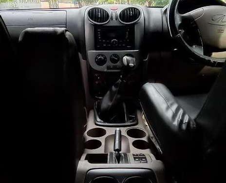 2011 Mahindra Scorpio VLX MT for sale in Madurai