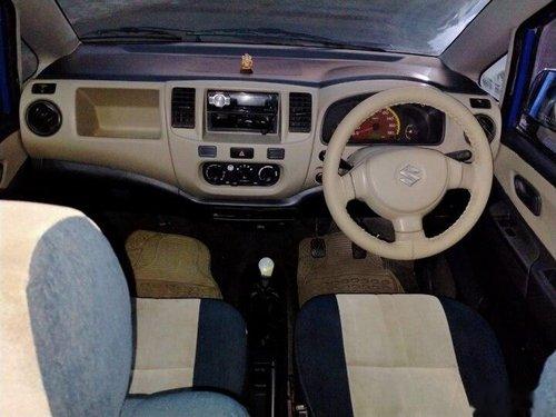 2007 Maruti Suzuki Zen Estilo MT for sale in Indore