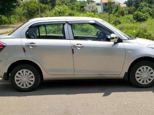 Maruti Suzuki Swift Dzire LDI, 2019, Diesel MT in Nagar