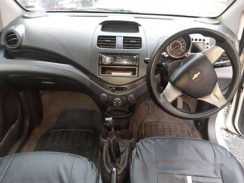 Chevrolet Beat LS, 2011, Diesel MT for sale in Nagpur