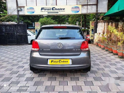 2013 Volkswagen Polo MT for sale in Anand