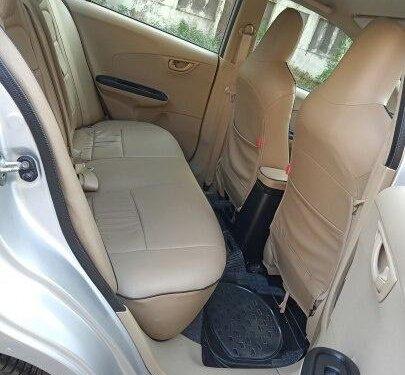 2017 Honda Amaze S i-Vtech MT for sale in Indore