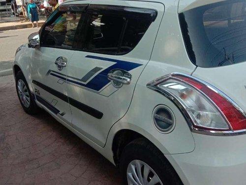2016 Maruti Suzuki Swift VXI MT for sale in Patna