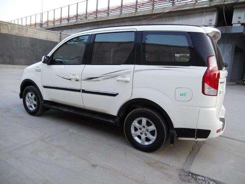 2013 Mahindra Xylo E9 MT in Ahmedabad