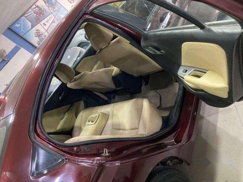 2014 Honda City MT for sale in Jaipur