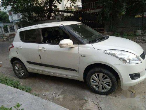 Maruti Suzuki Swift VDi BS-IV, 2012, Diesel MT in Chennai
