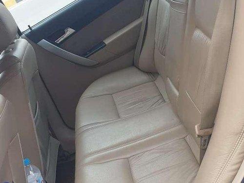2008 Chevrolet Aveo 1.4 MT for sale in Hyderabad