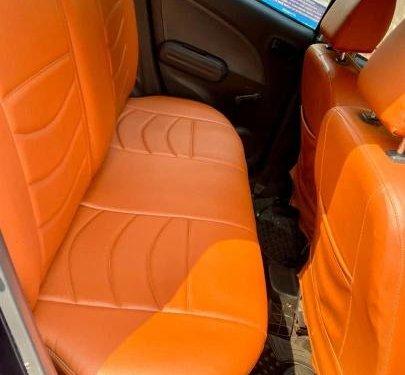 2009 Maruti Suzuki Ritz MT for sale in New Delhi