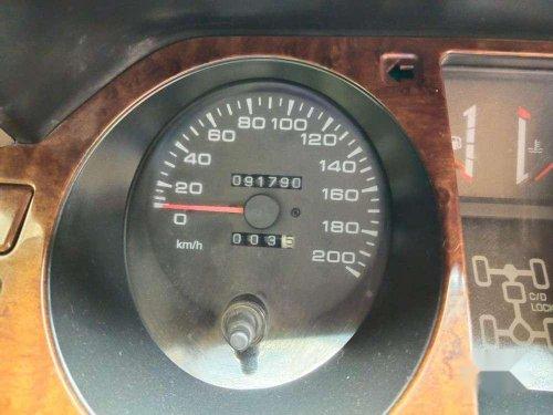 Used 2010 Mitsubishi Pajero MT in Mira Road