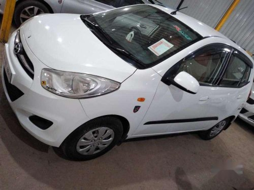2013 Hyundai i10 Magna MT for sale in Nagar-3