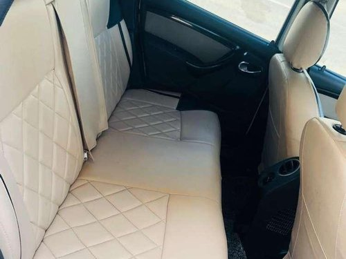 Renault Duster 2016 MT for sale in Jaipur