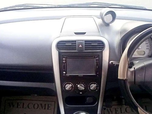 Used 2012 Maruti Suzuki Ritz MT for sale in Gurgaon