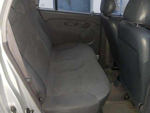 Hyundai Santro Xing XO 2006 MT for sale in Erode