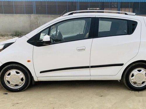 Used 2014 Chevrolet Beat LT MT for sale in New Delhi