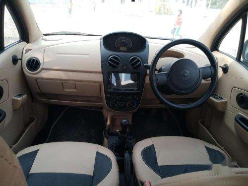 2010 Chevrolet Spark 1.0 MT for sale in Vadodara