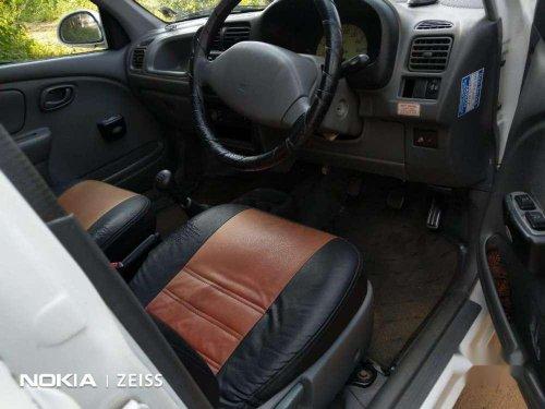 Maruti Suzuki Alto LXi BS-III, 2007, Petrol MT for sale in Kochi