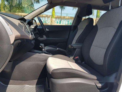 Used 2019 Hyundai Creta 1.6 SX MT for sale in Mumbai